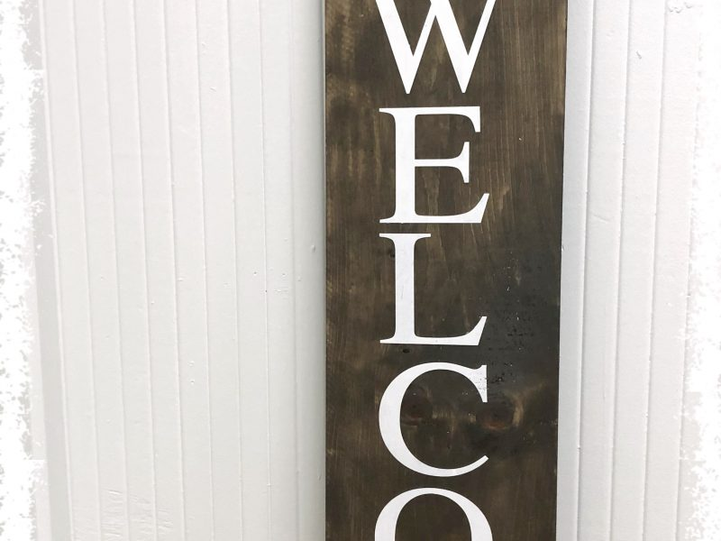 WELCOME_SIGN_5FT