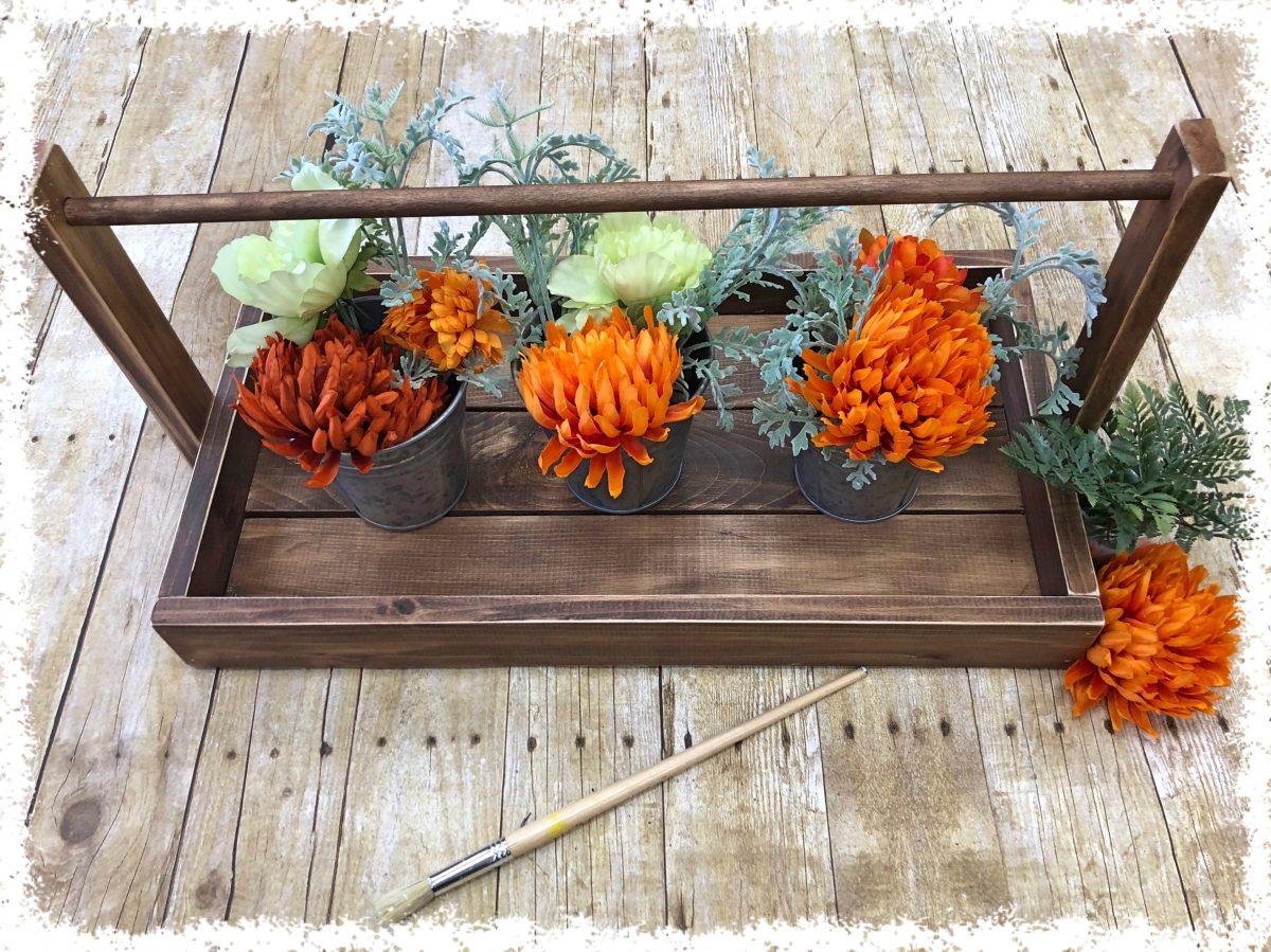 rustic-tablerunner-tray