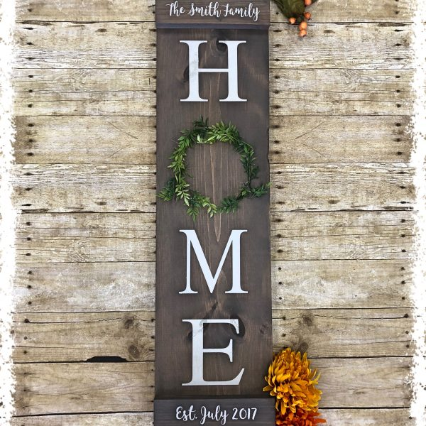 home-sign-wreath