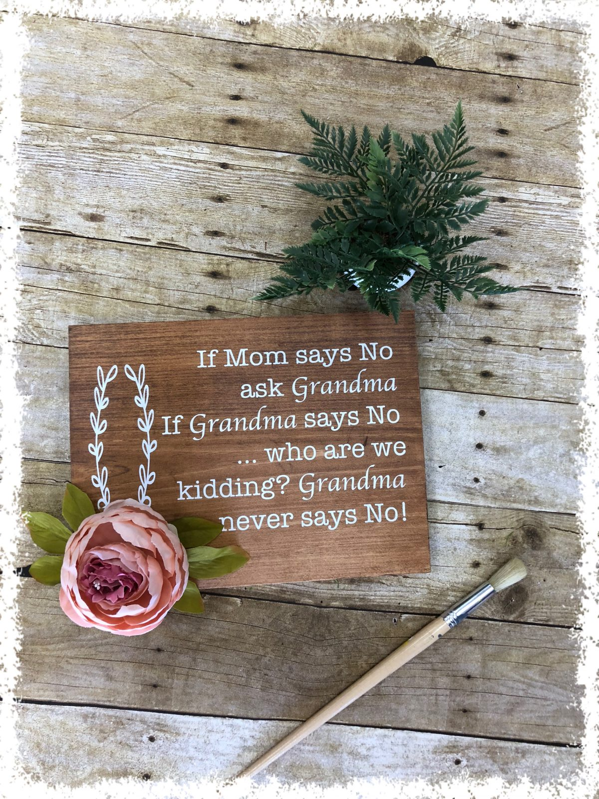 Grandparents-sign
