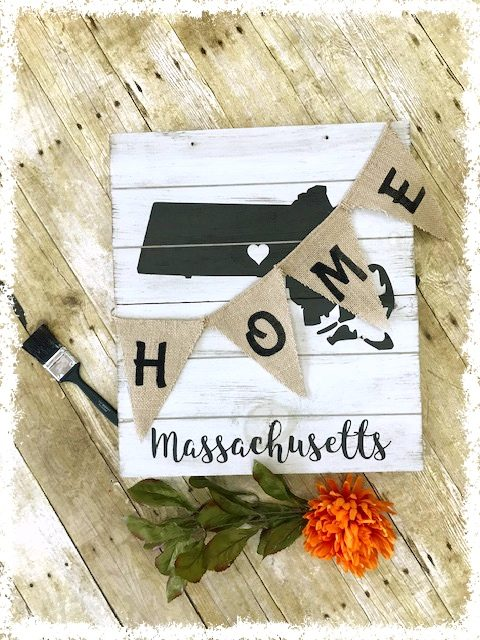 state-home-sign