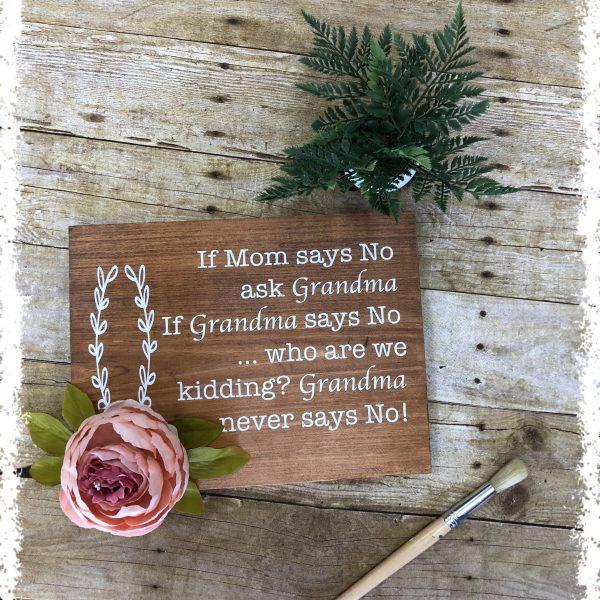 Grandparents-sign